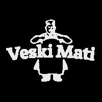 Veski-Mati-logo